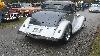 Thumbnail River Run car show 2011  0093