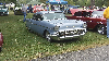 Thumbnail River Run car show 2011   0094
