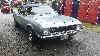 Thumbnail River Run car show 2011  0095