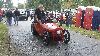 Thumbnail River Run car show 2011  0097