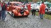 Thumbnail River Run car show 2011  0099