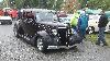 Thumbnail River Run car show 2011  0101