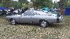 Thumbnail River Run car show 2011  0109