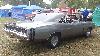 Thumbnail River Run car show 2011  0112