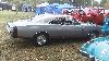 Thumbnail River Run car show 2011  0113