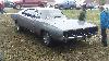 Thumbnail River Run car show 2011  0114