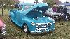 Thumbnail River Run car show 2011  0130