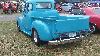 Thumbnail River Run car show 2011  0132
