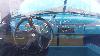 Thumbnail River Run car show 2011  0134