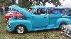 Thumbnail River Run car show 2011  0135