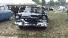 Thumbnail River Run car show 2011  0136