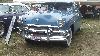 Thumbnail River Run car show 2011  0139