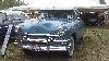 Thumbnail River Run car show 2011  0140