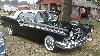 Thumbnail River Run car show 2011  0141