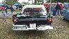 Thumbnail River Run car show 2011  143
