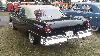 Thumbnail River Run car show 2011  0144