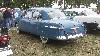 Thumbnail River Run car show 2011  0145
