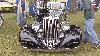 Thumbnail River Run car show 2011  0147