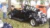 Thumbnail River Run car show 2011  0148