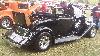 Thumbnail River Run car show 2011 0150