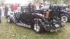 Thumbnail River Run car show 2011  0153