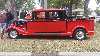 Thumbnail River Run car show 2011  0156
