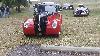 Thumbnail River Run car show 2011  0158
