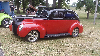 Thumbnail River Run car show 2011  0159
