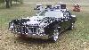 Thumbnail River Run car show 2011  0160