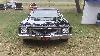 Thumbnail River Run car show 2011  0161