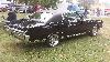 Thumbnail River Run car show 2011  0164