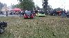 Thumbnail River Run car show 2011  0165