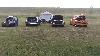 Thumbnail River Run car show 2011  0167