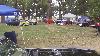 Thumbnail River Run car show 2011    0168