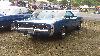 Thumbnail River Run car show 2011  0177