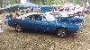 Thumbnail River Run car show 2011  0179