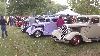 Thumbnail River Run car show 2011  0180