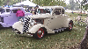 Thumbnail River Run car show 2011  0181