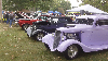 Thumbnail River Run car show 2011 0182