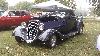Thumbnail River Run car show 2011  0185