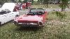 Thumbnail River Run car show 2011  0187
