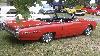 Thumbnail River Run car show 2011  0189