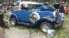 Thumbnail River Run car show 2011 0198