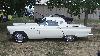 Thumbnail River Run car show 2011 0203