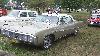 Thumbnail River Run car show 2011 0209
