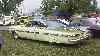 Thumbnail River Run car show 2011 0214