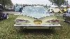 Thumbnail River Run car show 2011 0216