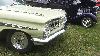 Thumbnail River Run car show 2011 0218
