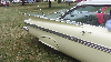 Thumbnail River Run car show 2011 0219