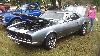Thumbnail River Run car show 2011 0225